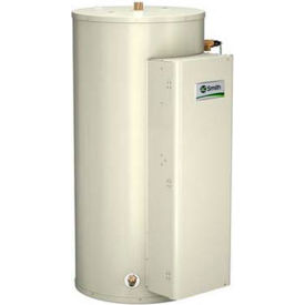 ao smith dre-120-18 gold series commercial tank type water heater electric 120 gal. 18kw AO Smith DRE-120-18 Gold Series Commercial Tank Type Water Heater Electric 120 Gal. 18KW