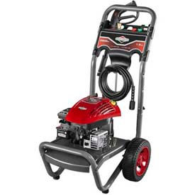020545 Briggs & Stratton 20545 2200 PSI Pressure Washer