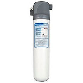 easy clear water filter system, eqhp-10, 1.5 gpm/10,000 gallons Easy Clear Water Filter System, EQHP-10, 1.5 Gpm/10,000 Gallons