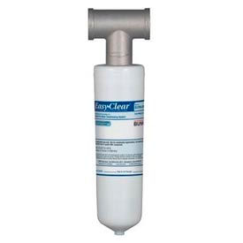 scale-pro™ water quality system Scale-Pro™ Water Quality System