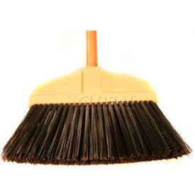 bruske coarse sweep broom 5619-r, upright Bruske Coarse Sweep Broom 5619-R, Upright