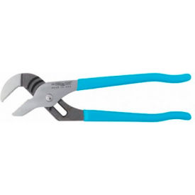 "430 Channellock; 430 10"" Straight Jaw Tongue & Groove Plier"