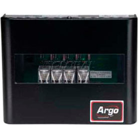 argo add-on zoning modules for arm relay control, 4 zones ad-4 Argo Add-On Zoning Modules For Arm Relay Control, 4 Zones AD-4