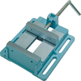 20-619 Delta 20-619 6 In. Quick-Release Drill Press Vise