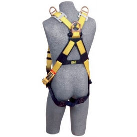 1101254 Delta No-Tangle; Harnesses, DBI/SALA 1101254