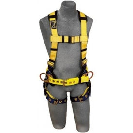 1101655 Delta No-Tangle; Harnesses, DBI/SALA 1101655