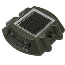 dock edge starlite™ 108 solar light, 2/case - 96-306-f Dock Edge StarLite™ 108 Solar Light, - 96-306-F