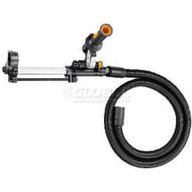 D25301D DeWALT D25301D Dust Extractor Telescope w/ Hose for SDS Rotary Hammers