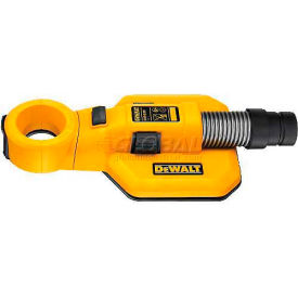 DWH050K DeWALT DWH050K Large Hammer Dust Extraction, Hole Cleaning