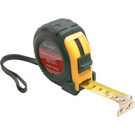 900-150 Eclipse 900-150 - Tape Measure - 16