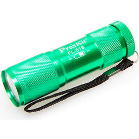 FL-516 Eclipse FL-516 - LED Flashlight
