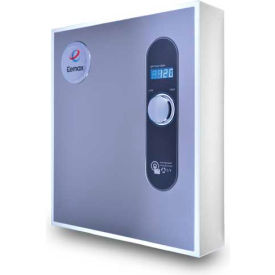 HA024240 Eemax HA024240 Electric Tankless Water Heater Home Advantage II - 24kW, 100Amps