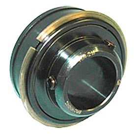 "765228 Mounted Ball Bearing, ER Style, 3/4"" Bore Browning VER-212"