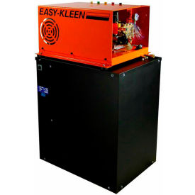 easy-kleen eh430e448a industrial series 3000 psi 7.5 hp belt drive electric pressure washer Easy-Kleen EH430E448A Industrial Series 3000 PSI 7.5 HP Belt Drive Electric Pressure Washer