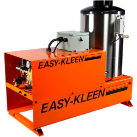 easy-kleen ezn3004-1 industrial series 3k psi nat gas fired belt drive electric pressure washer 4gpm Easy-Kleen EZN3004-1 Industrial Series 3K PSI Nat Gas Fired Belt Drive Electric Pressure Washer 4GPM