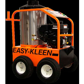 easy-kleen ezo2703g commercial series 2700 psi direct drive gas pressure washer Easy-Kleen EZO2703G Commercial Series 2700 PSI Direct Drive Gas Pressure Washer