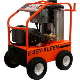 easy-kleen ezo3035e-gp commercial series 3000 psi direct drive electric pressure washer Easy-Kleen EZO3035E-GP Commercial Series 3000 PSI Direct Drive Electric Pressure Washer