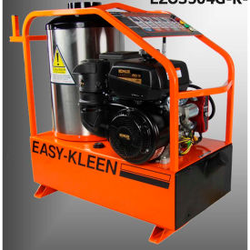 easy-kleen ezo3504g-k commercial series koler engine direct drive gas pressure washer w/ 12v burner Easy-Kleen EZO3504G-K Commercial Series Koler Engine Direct Drive Gas Pressure Washer W/ 12V Burner