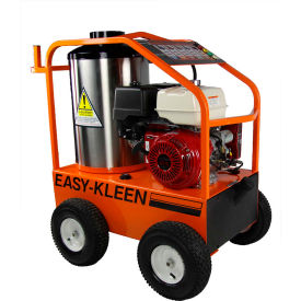 easy-kleen ezo4035g-h-gp-12 commercial series honda engine direct gas pressure washer w/ 12v burner Easy-Kleen EZO4035G-H-GP-12 Commercial Series Honda Engine Direct Gas Pressure Washer W/ 12V Burner