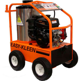 easy-kleen ezo4035g-k-gp-12 commercial series koler engine direct gas pressure washer w/ 12v burner Easy-Kleen EZO4035G-K-GP-12 Commercial Series Koler Engine Direct Gas Pressure Washer W/ 12V Burner