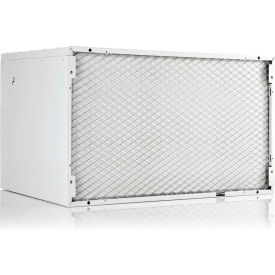 USC Friedrich USC Sleeve For Friedrich Uni-Fit Thru-the-Wall Air Conditioners