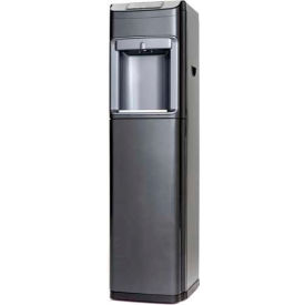 G5F Global Water G5F Standing Water Cooler, 3-Stage Filtration System