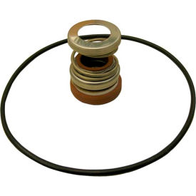 centrifugal pump seal kit Centrifugal Pump Seal Kit