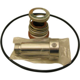 finish thompson a102174 centrifugal pump series repair kit Finish Thompson A102174 Centrifugal Pump Series Repair Kit