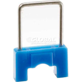 "MPS-2080 Gardner Bender MPS-2080 Cable Boss; Staples 5/16"" Blue - 250 pk."