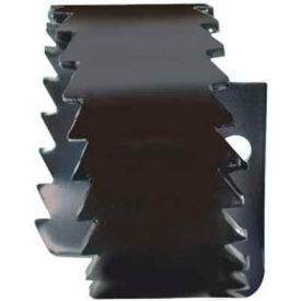 "3HDB General Wire 3HDB 3"" Heavy Duty Saw Blade"