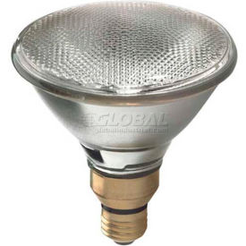 62703 GE 62703 Halogen Bulb PAR-38 Medium Skirt, 1070 Lumens, 100 CRI, 60W, 120V