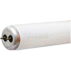 66474 GE 66474  Fluorescent Bulb T-12 Medium Bi-Pin, 2200 Lumens, 87 CRI, 34W