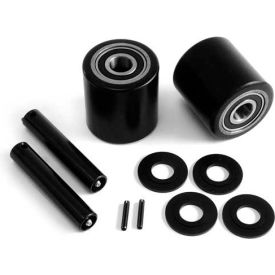 GWK-JETL-LW** GPS Load Wheel Kit for Manual Pallet Jack GWK-JETL-LW - Fits Jet Model # L