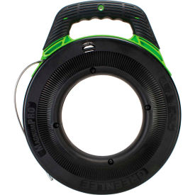 FTS438-240 Greenlee; FTS438-240 Fishtape,Steel-240