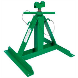 683 Greenlee 683 Screw-Type Reel Stand