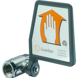 guardian equipment ap600-101h ips ball valve, flag handle, horizontal mount, 1/2?, replacement Guardian Equipment AP600-101H IPS Ball Valve, Flag Handle, Horizontal Mount, 1/2?, Replacement