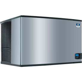 manitowoc iyt-1500a, indigo series ice maker, air-cooled self contained condenser, half dice cube Manitowoc IYT-1500A, Indigo Series Ice Maker, Air-Cooled Self Contained Condenser, Half Dice Cube