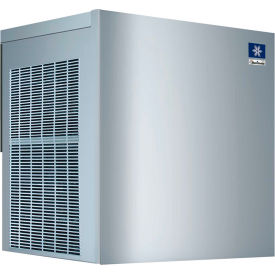 "manitowoc ice rnf-0320a, 22""w ice maker, air-cooled, nugget-style, 308 lb. cap. Manitowoc Ice RNF-0320A, 22""W Ice Maker, Air-Cooled, Nugget-style, 308 Lb. Cap."