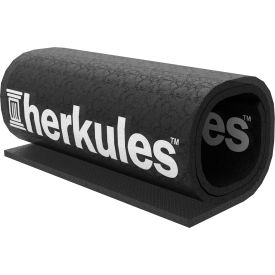 herkules™ carbon filter screen for afc2 - 14651 Herkules™ Carbon Filter Screen for AFC2 - 14651