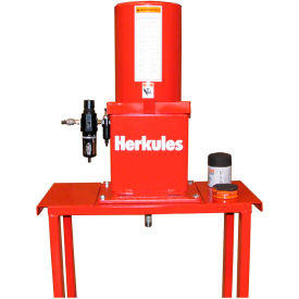 herkules™ single oil filter crusher, 3-3/4 tons force - ofc1a Herkules™ Single Oil Filter Crusher, 3-3/4 Tons Force - OFC1A