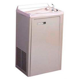 WM14A-Q (PV) Halsey Taylor Wall-Mounted Cooler, WM14A-Q (PV)