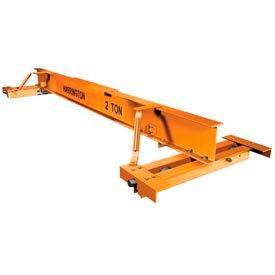 Cranes-Medium Duty Class B