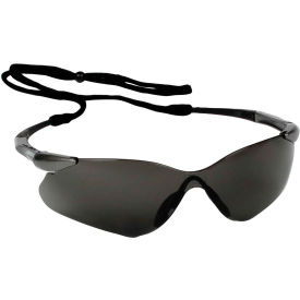 nemesis™ vl safety spectacles, 1-each, jackson safety 25704 Nemesis™ Vl Safety Spectacles, 1-Each, Jackson Safety 25704