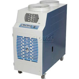 KIB2411 KwiKool Portable Air Conditioner KIB2411 2 Ton 23500 BTU (Replaces SAC2411)