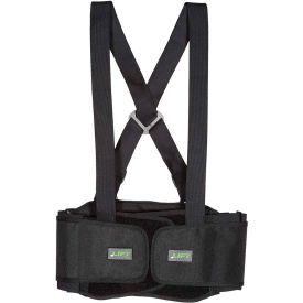 "BSH-6K1L Stretch Belt, 40""- 44"", X-Large"