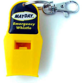 mayday emergency whistle Mayday Emergency Whistle