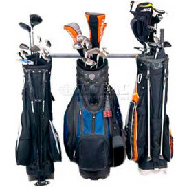 small golf bag rack Small Golf Bag Rack