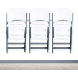 large folding chair rack Large Folding Chair Rack