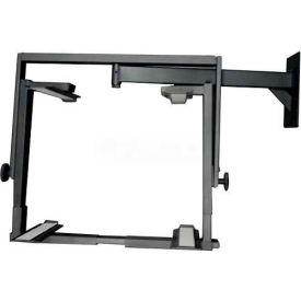 "tv/cctv monitor wall mount bracket for monitor 20"" - 29"" TV/CCTV Monitor Wall Mount Bracket For Monitor 20"" - 29"""