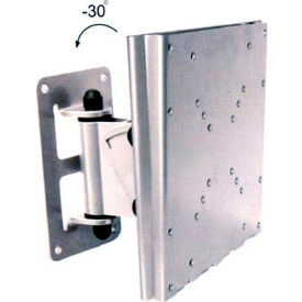 "mg electronics lcd wall mount bracket for 15""-32"" monitors MG Electronics LCD Wall Mount Bracket for 15""-32"" Monitors"